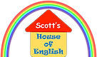 Official Logo (Scott's no cloud).png