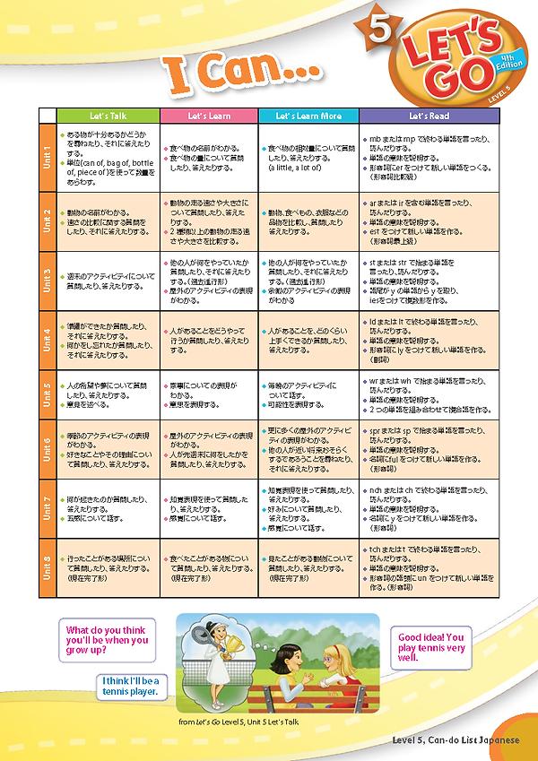 japanese syllabus_Page_12.png