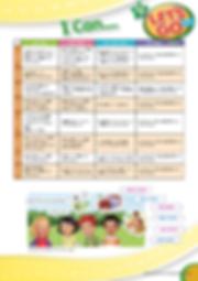 japanese syllabus_Page_10.png