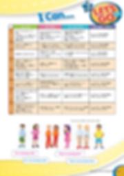japanese syllabus_Page_08.png