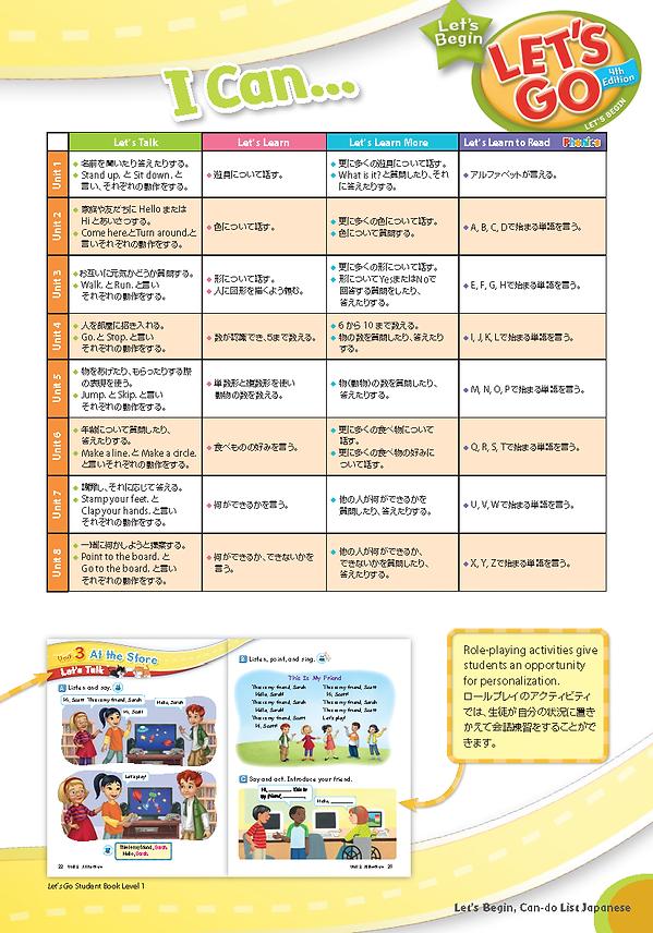 japanese syllabus_Page_02.png