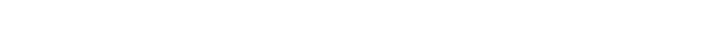 IPECLC_Long Name (White).png