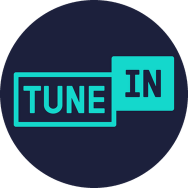 Tune In Icon.png