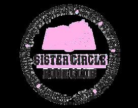 SSBC Full Logo.png