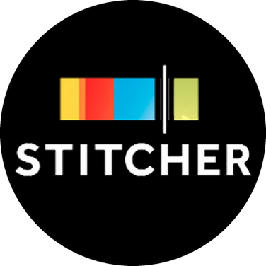 Stitcher Icon.png