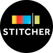 Stitcher Icon.png