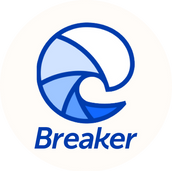 Breaker Icon.png