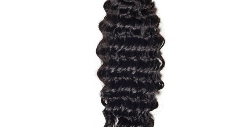 Single Deep Wave Bundle
