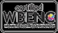 WBENC-Logo-2019 copy.png