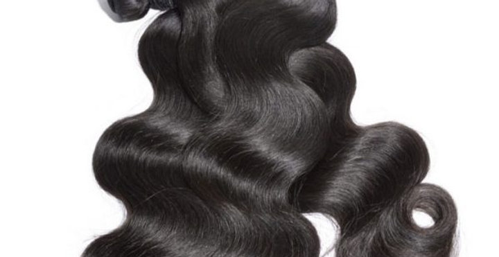 3 Body Wave Bundles
