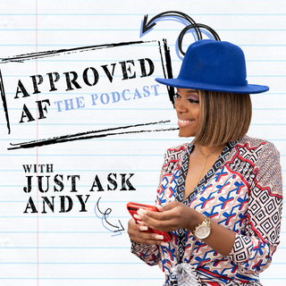 AAF Podcast Cover.png