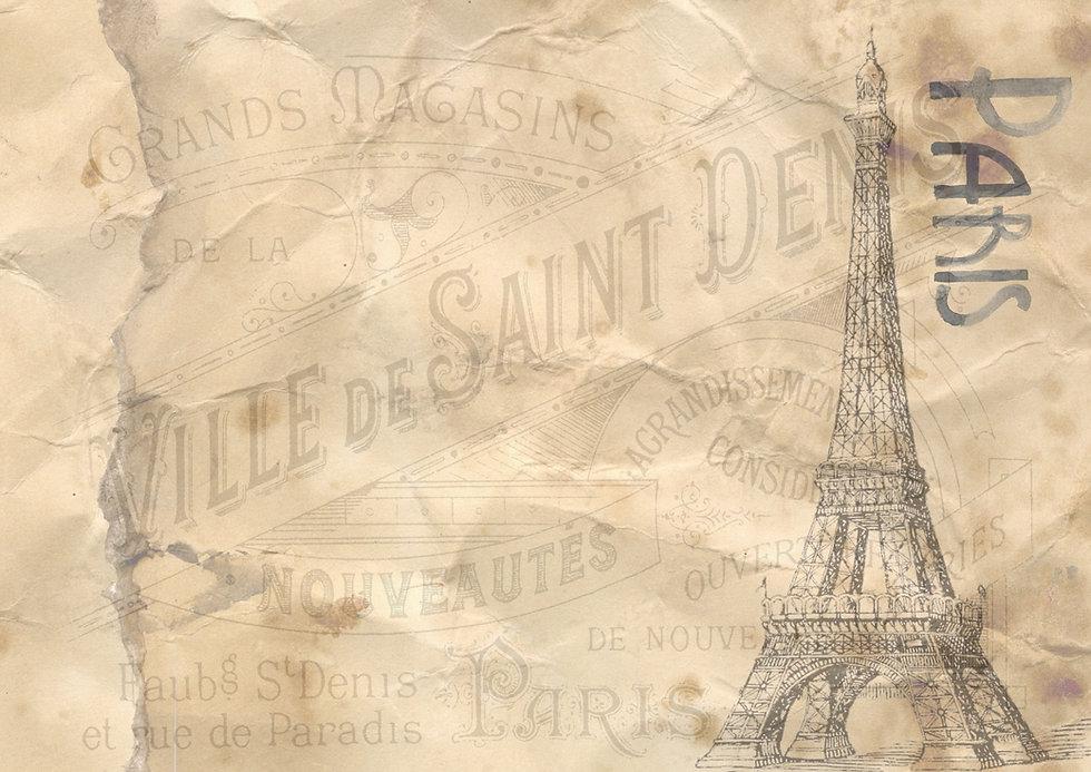 paris-background-parchment-paper.jpg
