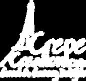 Crepe Logo White.png
