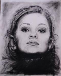 Patricia Jelen