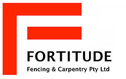 Perth fencing and carpentry