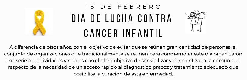 DIA DE LUCHA CONTRA CANCER INFANTIL v2.p