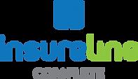 Logo - InsureLine Complete RGB VERTICAL.