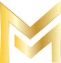 MM_icon_transparent.png