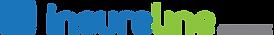 Logo - InsureLine Complete RGB HORIZONTA