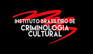 criminologia-cultural-site.png