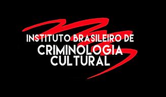 criminologia-cultural-site.png