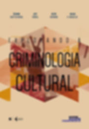 capa_criminologia_v32.jpg