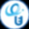 ue_logo.in.circle.png