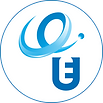 ue_logo.in.circle.png