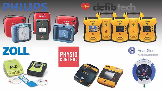 AED-Products-sm.jpg