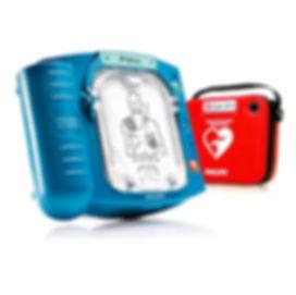 philips-heartstart-onsite-defibrillator.