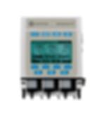 Alaris-MedSystem-III-2865.png