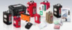 SurvivalFirstAidKits-1-1024x432.jpg