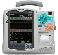 Philips-Heartstart__28081.1486027868.jpg