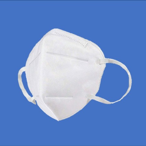 N95 Respirator Mask 50/Box
