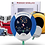 Thumbnail: Heartsine 360P Automatic AED Package