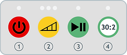 roscu-buttons_2x.png