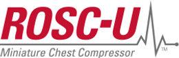 ROSC-U-Landing-Page_Manufacturer_Logo.jp