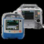 LIFEPAK15-ZOLLX-Defibrillators_250x250.p