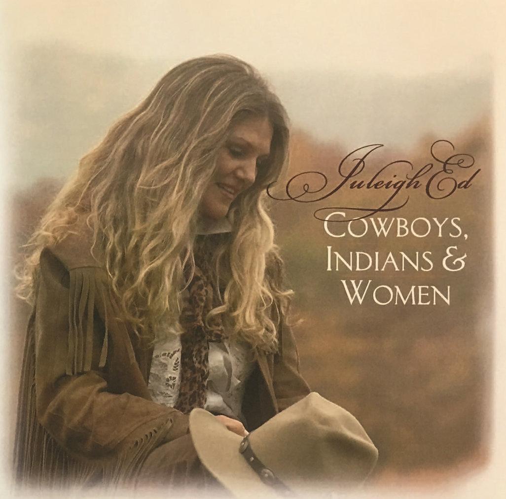 Juleigh CD Cover photo.jpg