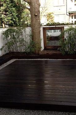 Stoop's Tuinen Onderhoud