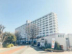 nagayama_200208_001-2.jpg