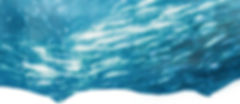 fumiya-image.header30.03_edited.jpgの複製