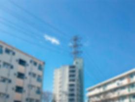 nagayama_200225_009-2.jpg