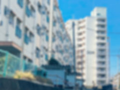 nagayama_200225_003-2.jpg