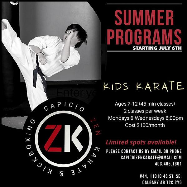 Kids Karate.jpg