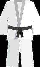 karate uni.png