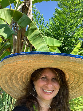 Farm Hat Photo.JPG