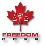 Freedom Corp- Logo.png
