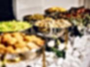 banquet-cuisineicietla.jpg