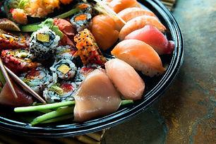 sushi-cuisineicietla.JPG